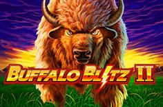 play fortuna — Buffalo Blitz 2