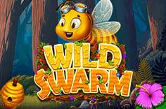 play fortuna — Wild Swarm