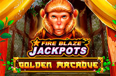 play fortuna — Golden Macaque™