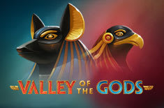 play fortuna — Valley of the Gods