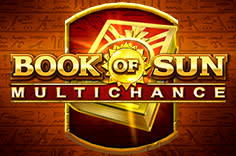 play fortuna — Book of Sun Multichance