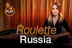 play fortuna — Roulette Russia