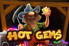 play fortuna — Hot Gems