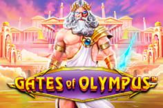 play fortuna — Gates of Olympus™
