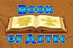 play fortuna — Book of Aztec