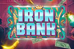 play fortuna — Iron Bank