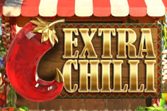play fortuna — Extra Chilli