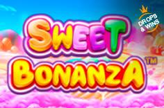 play fortuna — Sweet Bonanza