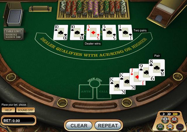 Free Slots – Play 7780+ Free Online Casino Games Casino