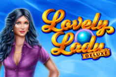 play fortuna — Lovely Lady Deluxe