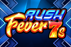 play fortuna — Rush Fever 7s