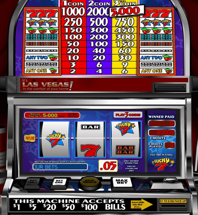 robert de niro casino Casino