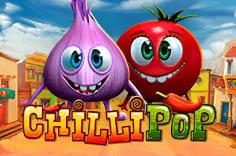play fortuna — ChilliPop