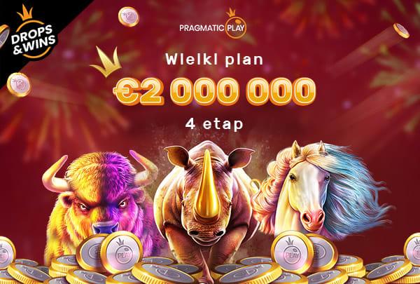 Безопасность онлайн-казино