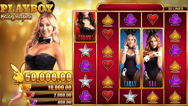 Online Casino Experten Beste Online Casinos Europe - Art Casino