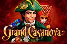 play fortuna — Grand Casanova