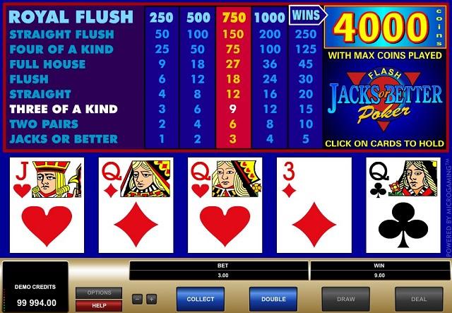 wind river hotel casino Online