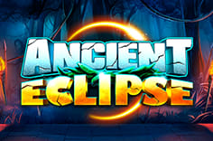 play fortuna — Ancient Eclipse