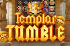 play fortuna — Templar Tumble