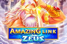 play fortuna — Amazing Link Zeus