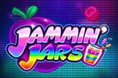 play fortuna — Jammin Jars